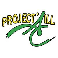 Project'ill