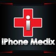 iPhone Medix