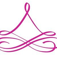 Camden Survivors of Breast Cancer