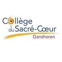 Collège du Sacré-Coeur de Ganshoren