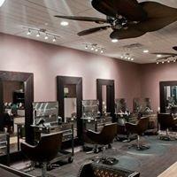 VANiTY, A Salon & Spa
