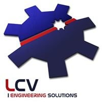 LCV Engineering Solutions