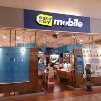 Best Buy Mobile-Louis Joliet Mall
