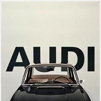 North County Independent Audi & VW