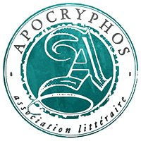 Apocryphos