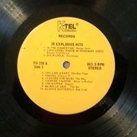 Party Express DJ Entertainment  St. Louis