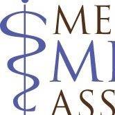 Meridian_Med