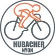 Hubacher Cycles