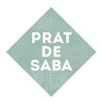 Pratdesaba