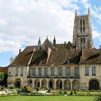 Musée Bossuet
