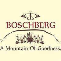 Boschberg_