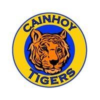 Cainhoy Elementary/Middle