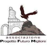 Associazione PFM