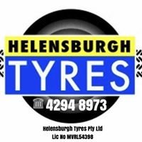 Helensburgh Tyres Pty Ltd