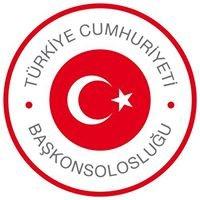 T.C. Bordeaux Başkonsolosluğu / Consulat Général de Turquie à Bordeaux