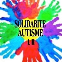 Solidarité Autisme LR