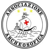 Associazione Archeosofica - Archeosofia a Pistoia
