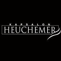 Kapsalon Heuchemer