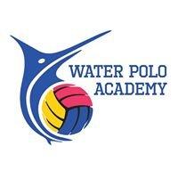 წყალბურთის აკადემია/Water Polo Academy