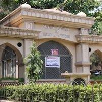 HyderabadDoctor