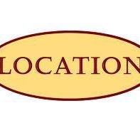 Us-Cars-Location