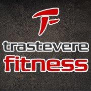 Trastevere Fitness