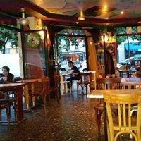 Babel Café Paris Officiel