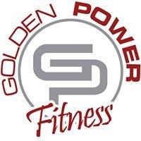 Palestra Golden Power