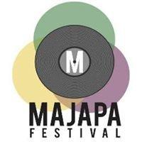 Majapa
