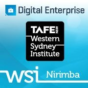 WSI Digital Enterprise Riverstone