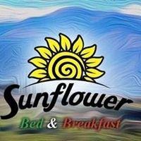 B&B Sunflower