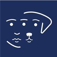 Projeto Cão-Guia de Cegos - DF