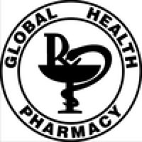 Global Health Pharmacy
