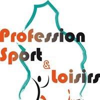 Profession Sport et Loisirs Jura