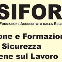 SIFORIM s.r.l.Policoro (MT)