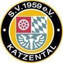 SV Katzental