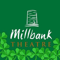 The Millbank Theatre
