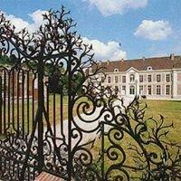 Les Amis Du Chateau De Bernicourt Roost-Warendin