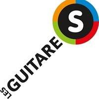 Festival Les Guitares