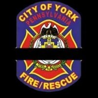 Herndon Fire Company, No. 1, Inc.