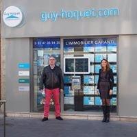 Guy Hoquet Tours