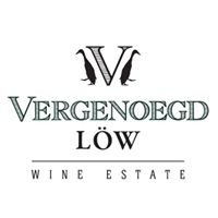 Vergenoegd Löw Wine Estate