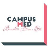 CampusMed Beauté Pays d'Aix