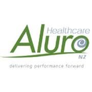 Aluro HealthcareNZ Ltd