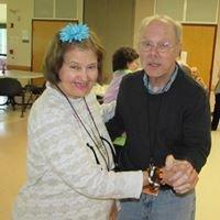 Senior Inclusion Program Carroll County Government