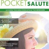 Pocket Salute il free press sulla salute e benessere