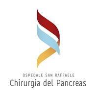 Chirurgia del Pancreas - Ospedale San Raffaele
