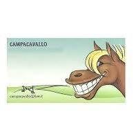 Campacavallo