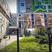 Opća bolnica Bjelovar