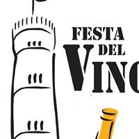 Festa del Vino San Martino d/B
